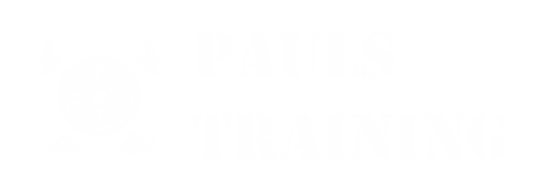 Personal Training in Frankfurt | Paul Türk